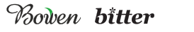 Depilatorios BOWEN | BITTER Especialidades Cosméticas